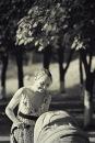 Фотоальбом человека Ирины Постыки