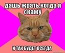 Фотоальбом Дмитрия Батьковича