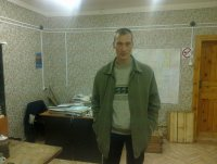Асатрян Андрей