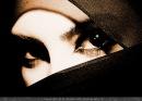 Личный фотоальбом Светланы Газизуллиной