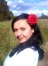 Фотоальбом Светланы Соколовой