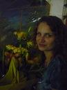 Фотоальбом Марии Леоновой