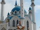 Фотоальбом Сергея Дворецкого