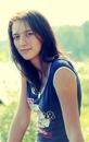Личный фотоальбом Полины Никитиной
