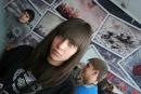 Личный фотоальбом Даши Сафоновой