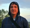 Личный фотоальбом Бацкафа Олегыча