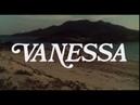 VANESSA - englischer Kinotrailer