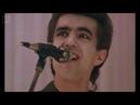 Серп и гитара. Премьера восстановленной копии HD. Документальный фильм о русском роке конца 80-х.