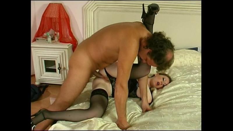 Rosa, Hubert Silvester Gay Porno Hq Online