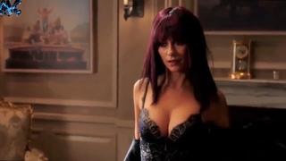 Jennifer Love Hewitt Hottest Scenes