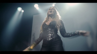 AMBERIAN DAWN - Looking For You (Official Video) | Napalm Records