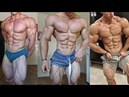 Ramon Ifbb Pro The Sensational Amazing Mascularity Physique update and Flexing Routine