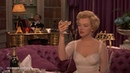 The Prince and the Showgirl (1957) – Maybe Just A Sip!