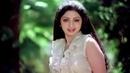 Sree Ranga Neethulu Songs Kallu Ok A N R Sridevi HD