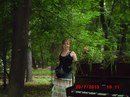 Личный фотоальбом Татьяны Веселовой