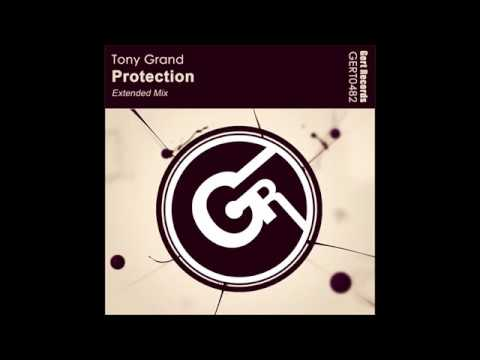Tony Grand Protection Extended Mix