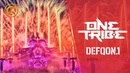 The Closing Ritual | Sunday Endshow | Defqon.1 Weekend Festival 2019