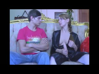 olga barz русское порно девушка страстно трахнула парня страпон римминг фистинг