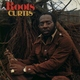 Curtis Mayfield - Now You're Gone