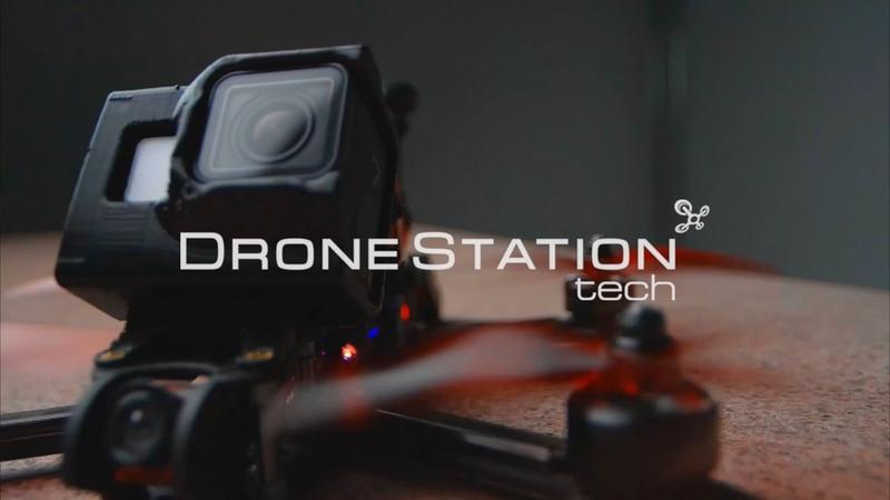 FPV Drone Showreel 2020 2021