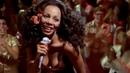 Donna Summer - Last Dance (Versão MIX VIDEO EDITION VJ ROBSON)