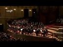 Haydn: Symfonie nr. 104 in D 'London' - Frans Brüggen - Radio Kamer Filharmonie - Live concert