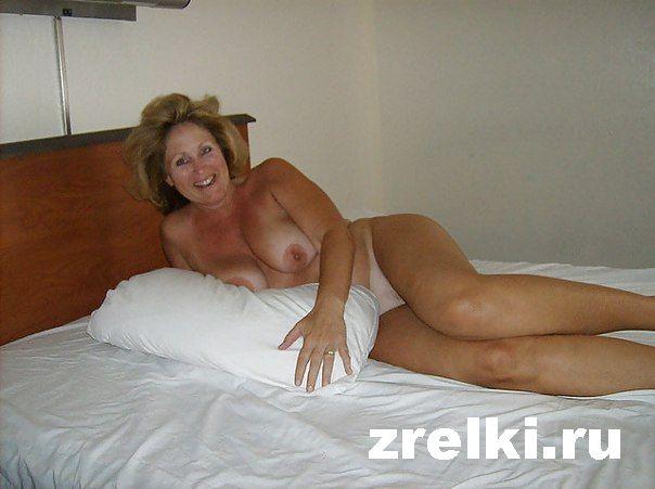 Slut housewife of arizona