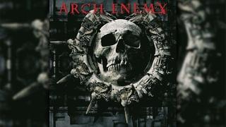 Arch Ene̲m̲y̲ - Doom̲s̲day Machine̲ (2005) [Full Album] HQ
