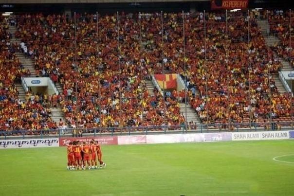 Самый странный матч в истории футбола Самый странный матч в истории футбола сыграли Барбадос и Гренада в 1994 году. Чтобы занять первое место, Барбадосу надо было победить, причём с разницей,