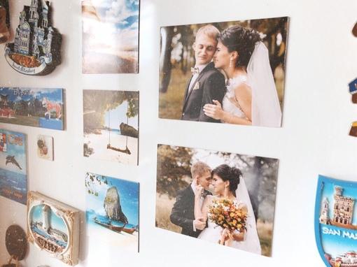значение холодного где хранить свадебные фото старослужащих, которые