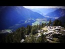 Summerholidays in the Ötztal Valley The Peak of Tirol