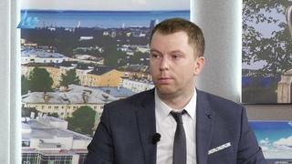 За 2019-2020 годы в Петрозаводске расселили более 450 жителей аварийных домов