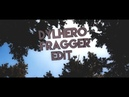 Dylhero PUBG Montage Quickscopes Sprays