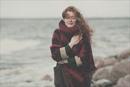 Анна Назарова фото №37