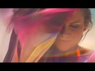 Katia Aveiro - Latina de cuerpo y alma (Official Music Video)