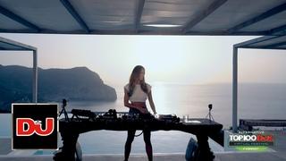 Chelina Manuhutu - DJ Set (The Alternative Top 100 DJs Virtual Festival 2020)