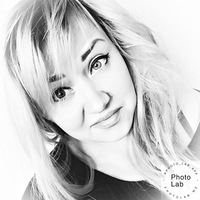 Регина Пахомова
