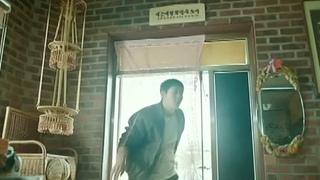 Тот мужик (Фатальная интуиция)(Это был он)(Это тот самый человек) - That Guy (Fatal Intuition)(That Man Is the One)(It's Him)(Geunomida)(Yoon Joon-Hyeong)[2015 Ю.Корея, триллер, драма, детектив, мистика, WEB-DL]