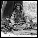 Личный фотоальбом Александра Скифовского