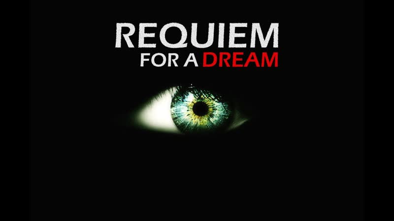 Requiem for a Dream (2000) Eng EngSub