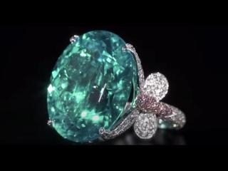 13 Самых дорогих драгоценных камней планеты