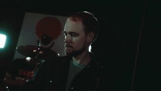 Ноль Метров до Неба - Поэт из России (feat. Арс-Пегас)