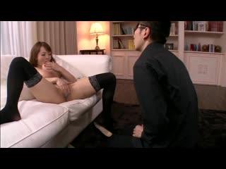 Hitomi Tanaka 124