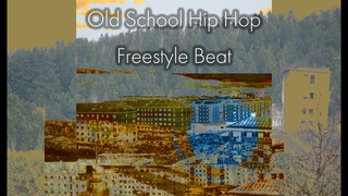 (FREE) SiR x RZA x Wu Tang x KRS-One Type Beat   Freestyle   OldSchool   Hip-Hop #FREE