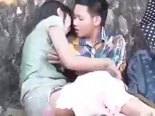 Myanmar_spying_young_couple_outdoor_sex_10.mp4