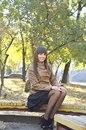 Фотоальбом человека Наталии Мисько