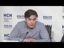 В Жуковский Шоковая девальвация спасение олигархов оплатят дорогие россияне 12 04 18