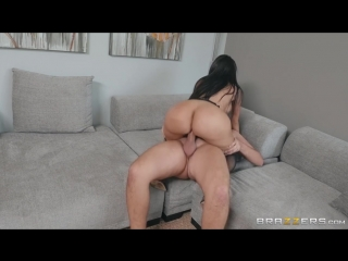 👉   👉  Lela Commissions A Cock Lela Star  Keiran Lee by Brazzers Squirt Porno Sex Секс Порно