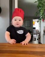 id_12206 Будущий шеф-повар 😊  #gif@bon