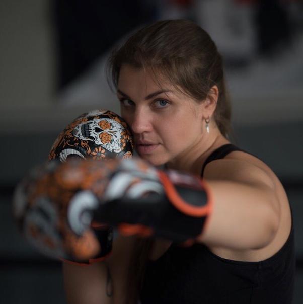Марта Нелюбина, Санкт-Петербург, Россия